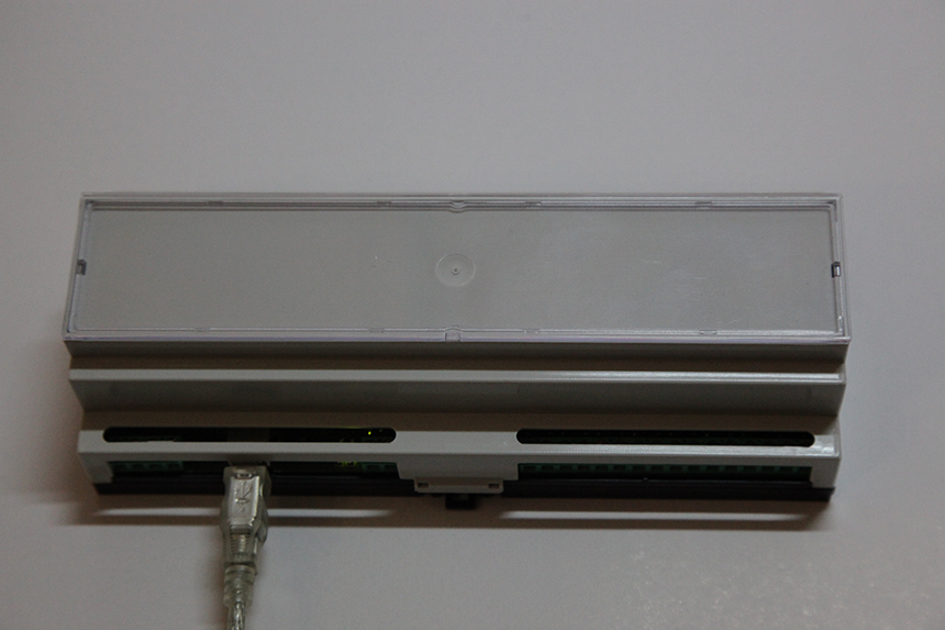 LR307USB
